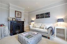 3 bed Detached property for sale in Enborne Road, Newbury...