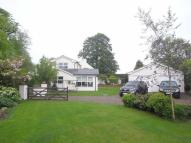 4 bedroom semi detached house for sale in Fleetham Lane, Scruton...