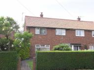 3 bed semi detached home for sale in Bullamoor Road...