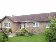 3 bed Detached Bungalow for sale in East Grange Close...