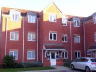 2 bed Flat in White Rose House...