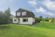 3 bedroom Detached home for sale in Hillside, Northallerton...