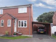 semi detached property for sale in Scholla View...