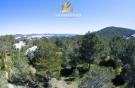 Plot for sale in Balearic Islands, Ibiza...