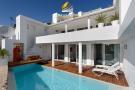 3 bedroom Duplex in Roca Llisa, Ibiza...