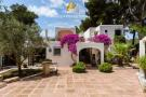 5 bedroom Villa in Roca Llisa, Ibiza...