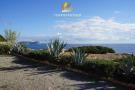 Detached home in Es Canar, Ibiza...