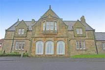 1 bedroom Flat in Mariners Point, Tynemouth