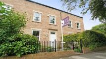 4 bed Terraced house for sale in Spring Gardens Court...