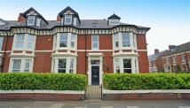 6 bed Terraced home for sale in Cleveland Road...