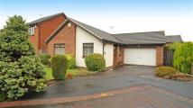 3 bedroom Bungalow for sale in Abbots Way, Preston Farm