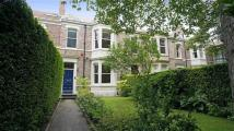 Terraced house for sale in Alma Place, North Shields