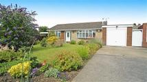 3 bed Bungalow for sale in St Anselm Road...