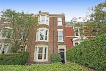 2 bedroom Flat in St Albans Place...