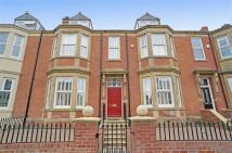 6 bed Terraced home in Kirton Park Terrace...