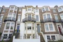 6 bedroom Terraced property in Colbeck Terrace...