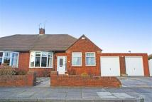 Bungalow in Millfield Grove...