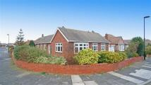 Detached Bungalow for sale in Millview Drive, Tynemouth
