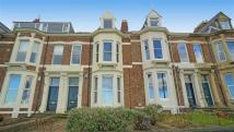 3 bedroom Flat for sale in Beverley Terrace...