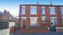 3 bed Terraced house for sale in Beanley Crescent...