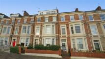 2 bedroom Apartment for sale in Percy Park, Tynemouth