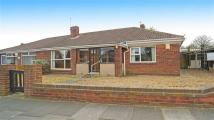 2 bed Bungalow in Kirkstone Avenue...