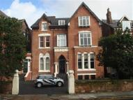 Flat to rent in Croxteth Road, 3bed Apt...