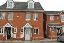 semi detached property to rent in 5 Harron Close