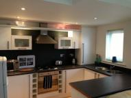 Flat to rent in City Quay , L3, 2 bed apt