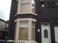 Terraced house to rent in Clare Rd, L20, 4 bed ter