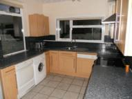 Terraced home to rent in Chermside Road 31, L17...