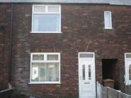 3 bedroom Terraced property in BENTLEY STREET