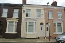 Eton St Terraced property to rent