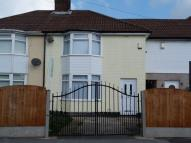 3 bed semi detached home to rent in Aldwark Rd, L14...
