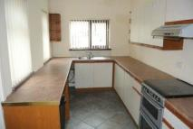 2 bed Terraced property in CLIPSLEY LANE