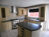 semi detached property to rent in North Barcombe, L16...