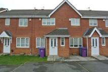 2 bed Terraced property to rent in Woodhurst Cres, L14...