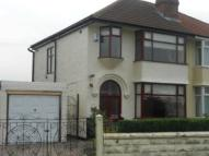 3 bed semi detached property to rent in Windsor Rd,. 3 bed semi...