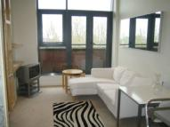 Flat to rent in Pall Mall, L3, 2 Bed Apt