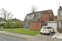 3 bed Detached property in Brooklands, L36...