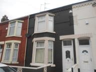 3 bed Terraced home to rent in Beatrice Street...