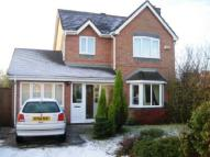 3 bedroom Detached home in Satinwood Cres, L31...