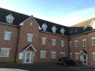 Flat in Borron rd, 2 Bed apt...