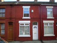 2 bed Terraced home in Ronald St, L13, 2 Bed Ter