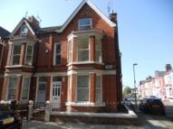 Flat to rent in Elm Vale, L6...