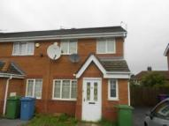 3 bedroom semi detached home to rent in Woodhurst Cres, L14...