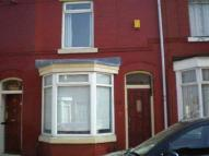 2 bed Terraced home to rent in Enfield, L13, 2 Bed Ter