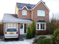 3 bed Detached home in Satinwood Cres, L31...