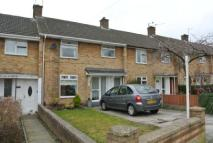 3 bedroom Terraced house in Arnham rd, 3 bed, L36