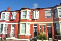 Terraced property to rent in Lister Rd, L7...